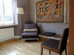 Bedroom for rent 5 bedrooms in Luxembourg - Ref. 6936740
