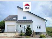 House for sale 7 rooms in Saarbrücken - Ref. 7207076