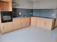Appartement à vendre F3 à Arches - Réf. 6097316