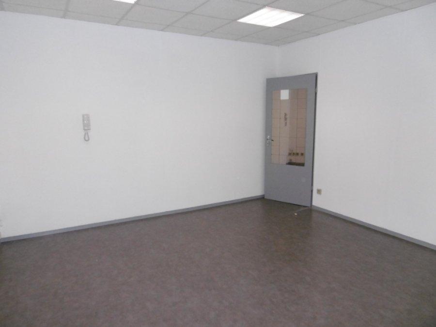 louer bureau 2 pièces 27.65 m² tourcoing photo 4