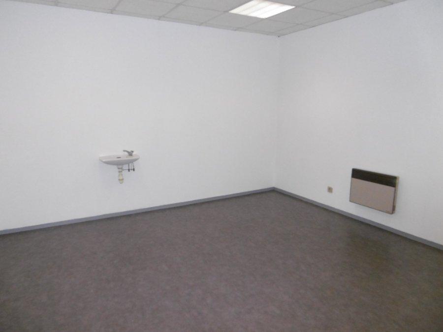 louer bureau 2 pièces 27.65 m² tourcoing photo 3
