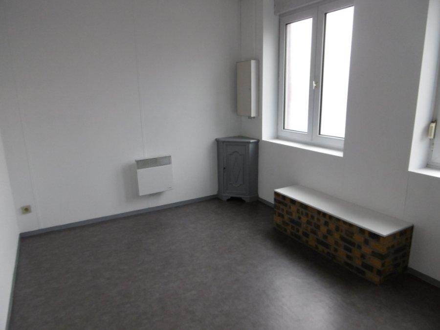 louer bureau 2 pièces 27.65 m² tourcoing photo 2