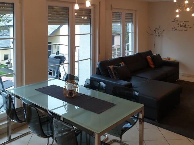 acheter duplex 2 chambres 82 m² calmus photo 3
