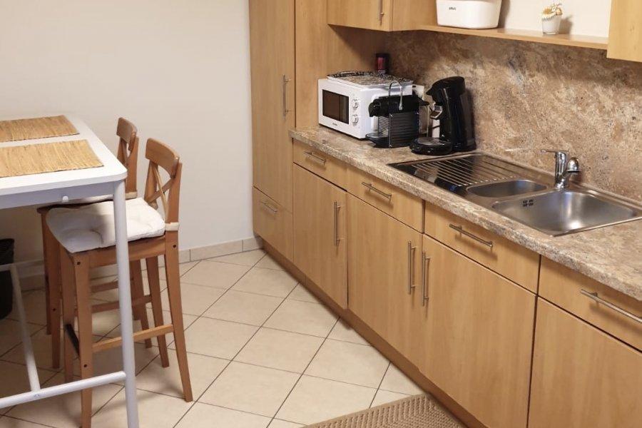 acheter duplex 2 chambres 82 m² calmus photo 4