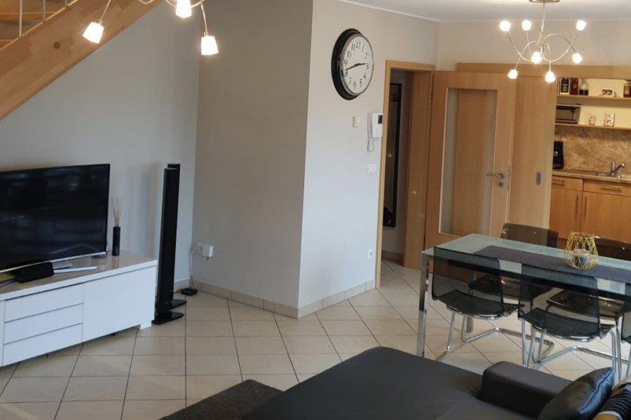 acheter duplex 2 chambres 82 m² calmus photo 2