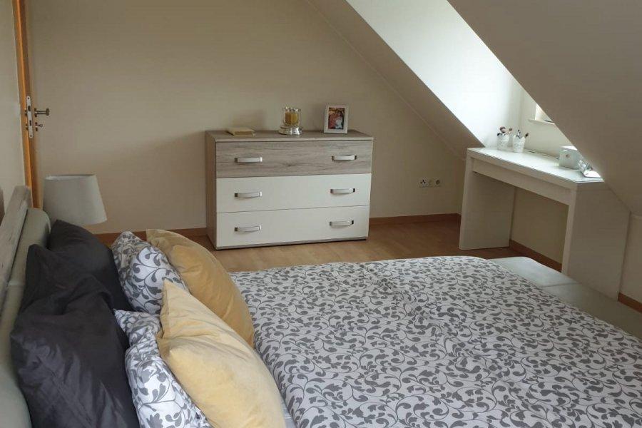 acheter duplex 2 chambres 82 m² calmus photo 7