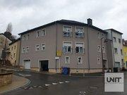Duplex à vendre 3 Chambres à Steinsel - Réf. 6650276
