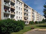 Wohnung zum Kauf 4 Zimmer in Rostock - Ref. 5077412