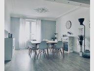 Maison à vendre F5 à Audun-le-Roman - Réf. 6592932