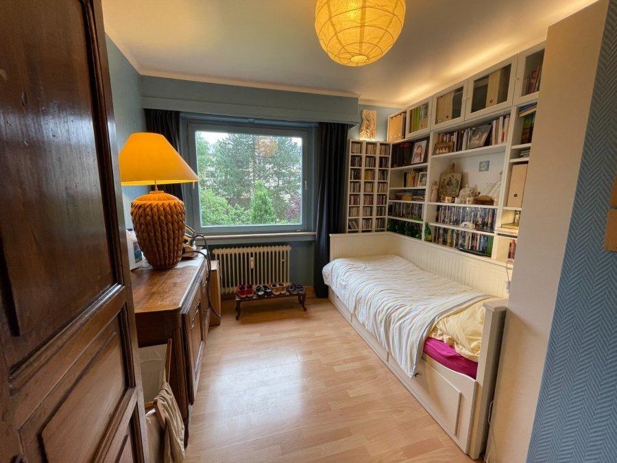 Appartement à louer 3 chambres à Howald