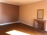 Appartement à louer F3 à Rémilly - Réf. 6609316