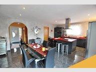 Maison à vendre F4 à Longwy - Réf. 6416804