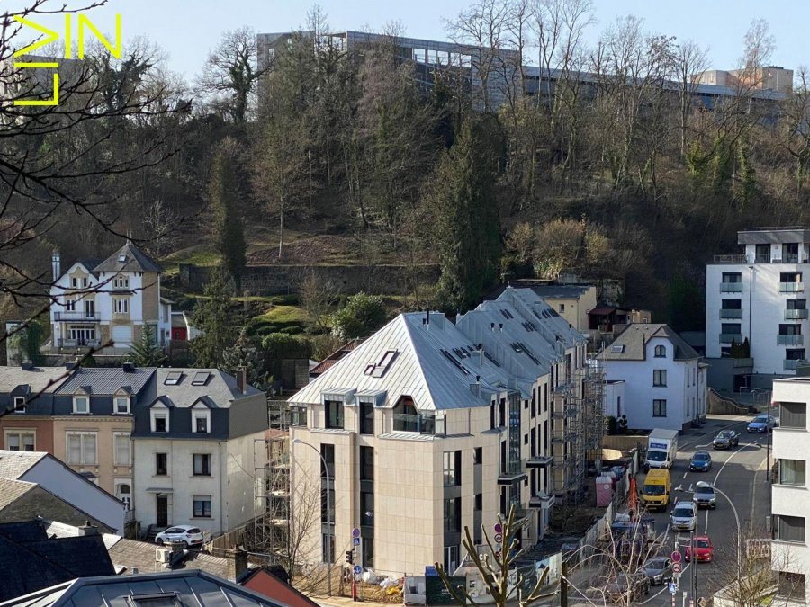 acheter appartement 3 chambres 136.91 m² luxembourg photo 3
