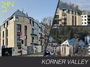 Apartment for sale 3 bedrooms in Luxembourg-Rollingergrund - Ref. 6089124