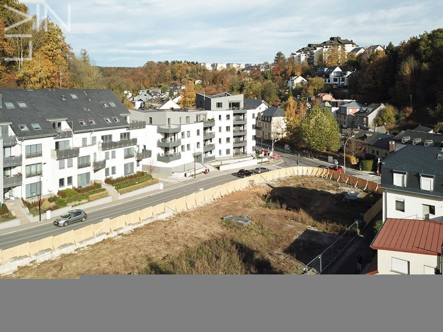 acheter appartement 3 chambres 136.91 m² luxembourg photo 4