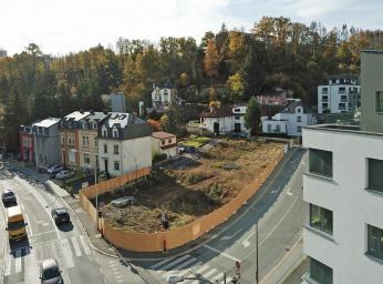 acheter appartement 3 chambres 136.91 m² luxembourg photo 6