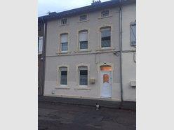 Maison à vendre F6 à Villerupt - Réf. 5114532