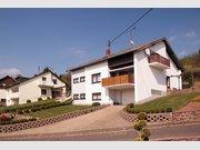 Haus zum Kauf 5 Zimmer in Freudenburg - Ref. 5180068
