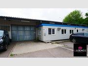Bureau à louer à Steinfort - Réf. 6363812