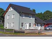 Duplex for sale 4 rooms in Bad Laasphe - Ref. 7289508