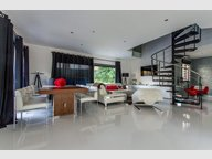 Maison à vendre F6 à Nouilly - Réf. 6441636