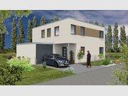 Haus zum Kauf 6 Zimmer in Elvange (Schengen) - Ref. 6511268