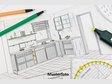 Bauland zum Kauf in Pulheim (DE) - Ref. 7170724
