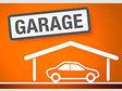 Garage - Parking à louer à Rodange (LU) - Réf. 6523556