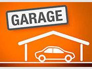 Garage - Parking à louer à Rodange - Réf. 6523556