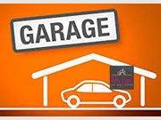 Garage - Parking for rent in Rodange - Ref. 6523556