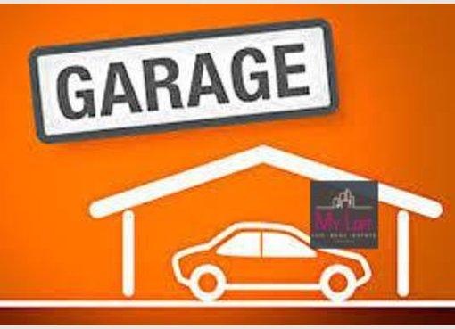 Garage - Parkplatz zur Miete in Rodange (LU) - Ref. 6523556