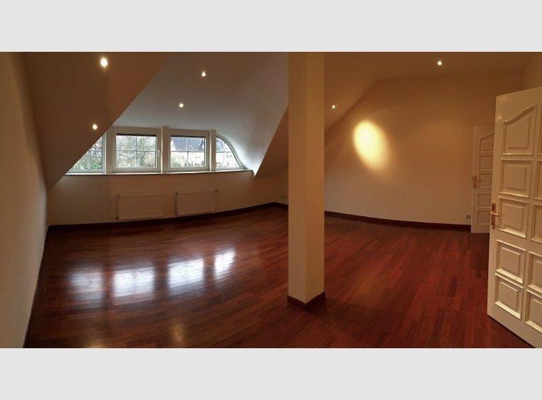 Villa zum Kauf 7 Zimmer in Saarbrücken-Gersweiler - Ref. 4557476