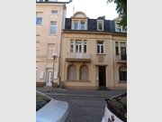 Terraced for sale 4 bedrooms in Esch-sur-Alzette - Ref. 6789796