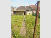 Maison à vendre F4 à Fontenoy-la-Joûte - Réf. 6199972