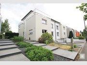 Maison jumelée à louer 7 Chambres à Luxembourg-Cents - Réf. 6478500