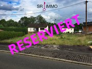 Terrain constructible à vendre à Mettendorf - Réf. 6814372