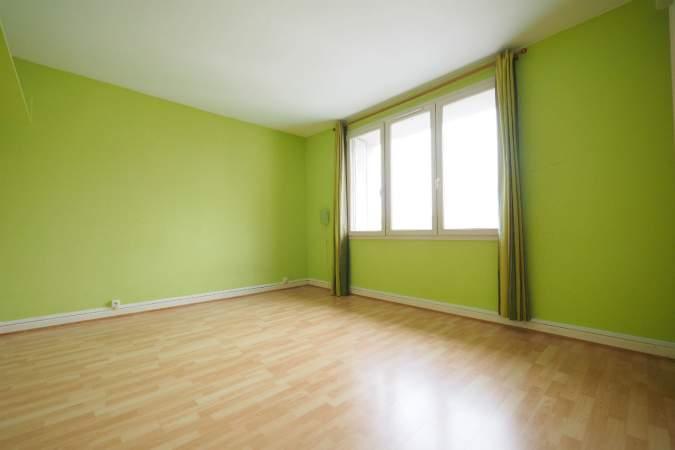 acheter appartement 4 pièces 90 m² nancy photo 4