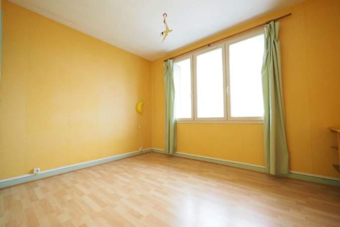 acheter appartement 4 pièces 90 m² nancy photo 5