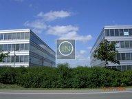 Bureau à louer à Windhof (Koerich) - Réf. 6843300