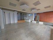 Ladenfläche zur Miete 5 Zimmer in Merzig - Ref. 6650788