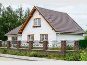 Maison à vendre 6 Pièces à Delitzsch - Réf. 7183268