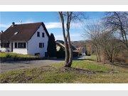 Bauland zum Kauf in Sarreguemines - Ref. 6278052