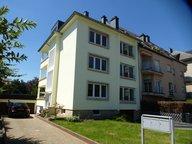 Maisonnette zur Miete 3 Zimmer in Bascharage - Ref. 7343268