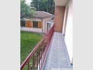 Maison à louer F5 à Villers-lès-Nancy - Réf. 5377188