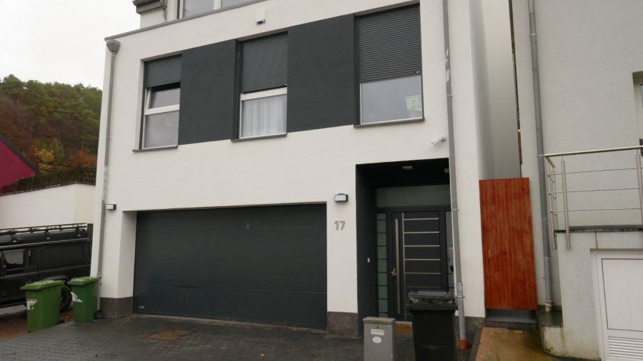 acheter maison jumelée 6 chambres 180 m² kopstal photo 2