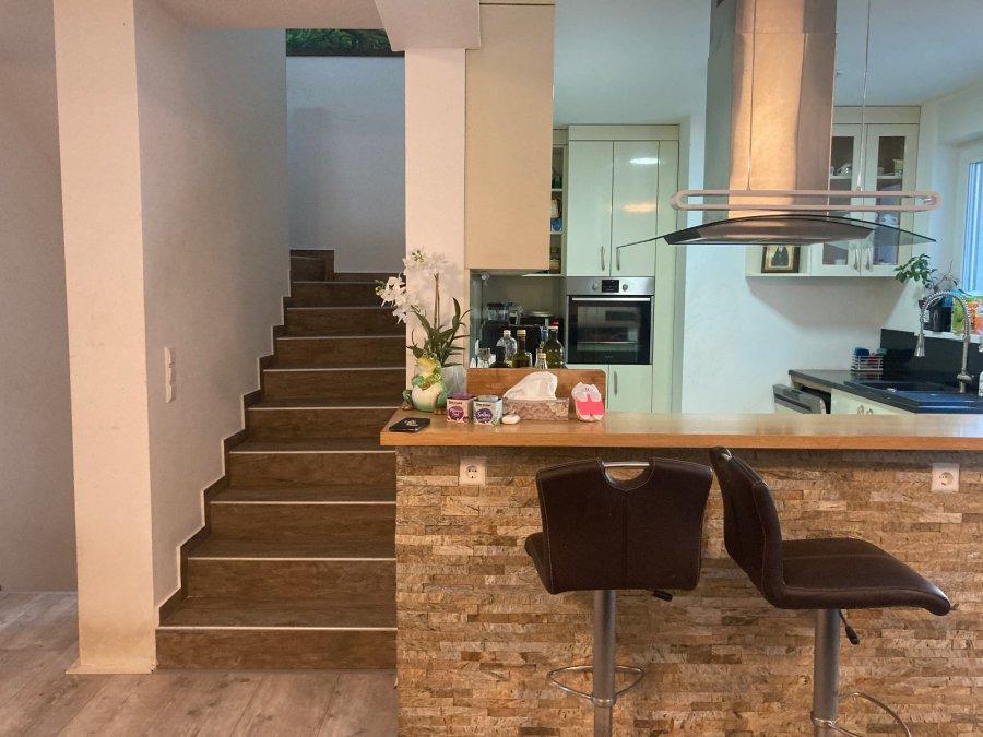 acheter maison jumelée 6 chambres 180 m² kopstal photo 3