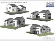 Maison à vendre 3 Chambres à Weicherdange - Réf. 5049508