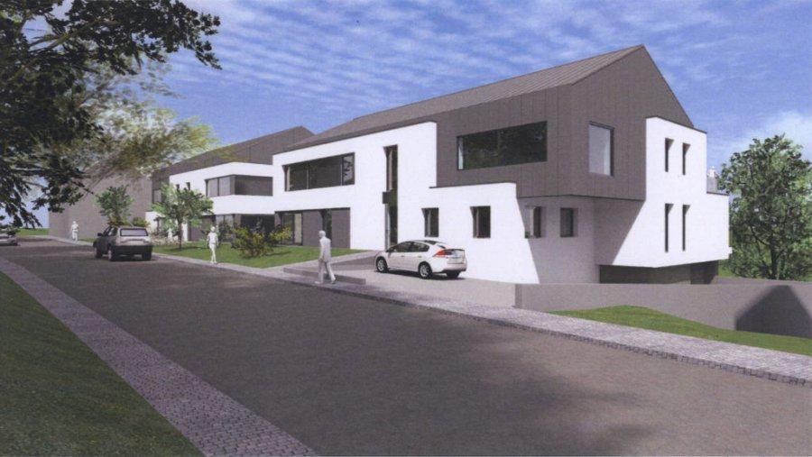 acheter appartement 3 chambres 117.41 m² bettendorf photo 1