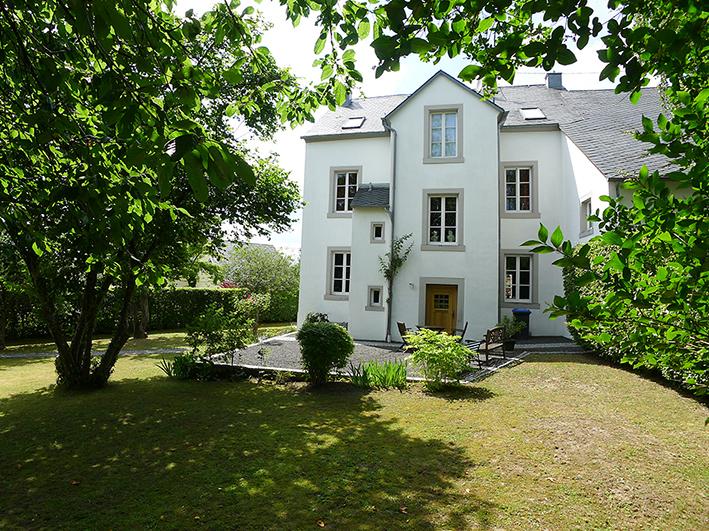 acheter maison individuelle 6 pièces 300 m² lorscheid photo 1