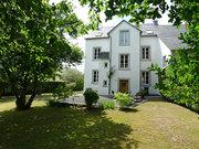 Einfamilienhaus zum Kauf 6 Zimmer in Lorscheid - Ref. 5713060